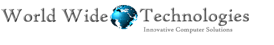 World Wide Technology Group